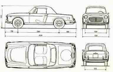1977 Mgb Fuse Box Diagram also 86 F250 Engine Wiring Diagram additionally Fiat 500 Wiring Diagram additionally High Beam Lighting additionally Lancia Fulvia OMP UEberrollkaefig Stahl 6 Punkt Geschraubt. on fiat spider 124